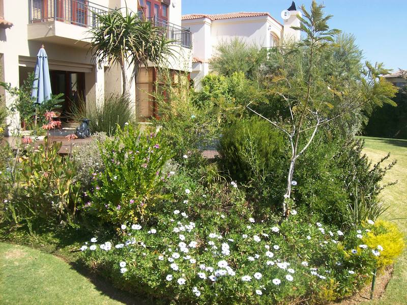 Best Landscaping Services in Johannesburg